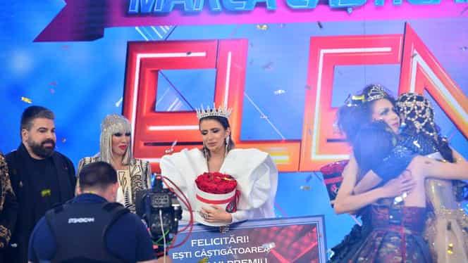 """Ce spun fanii Bravo, ai stil după ce Elena a câştigat finala: """"Adevărata câştigătoare e Corina"""""""