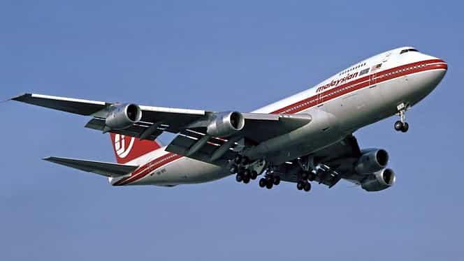"""Dezvăluire șocantă despre prăbușirea avionului operat de Malaysia Airlines! """"Aici a fost aproape sigur vorba de un scenariu de sinucidere"""""""