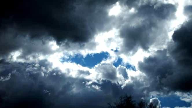 Prognoza meteo vineri, 20 decembrie. Vremea în București, Iași, Brașov, Cluj Napoca, și Constanța! Cer noros în cea mai mare parte