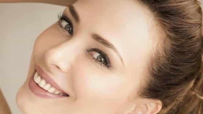 Iulia Vântur, secretul de frumusețe din spatele imaginii impecabile