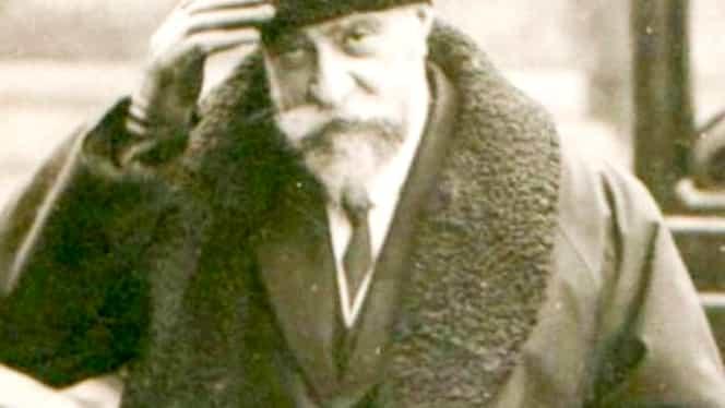 Anul care a fost mai scurt cu 13 zile în România! 1919 a avut 352 de zile, după ce am trecut la calendarul gregorian
