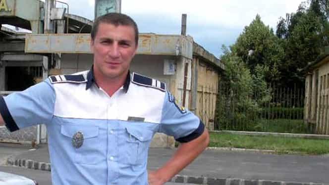 De ce nu a semnat Marian Godină pentru susținerea lui Kovesi