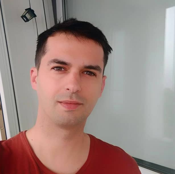 Cum arată acum Soso, câștigătorul Big Brother România. Sorin Fișteag a plecat din țară de câțiva ani. Cu ce se ocupă FOTO