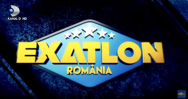 Decizia Kanal D pentru Exatlon 2019, după ce Războinicii au pierdut din nou! Ce li s-a reproșat