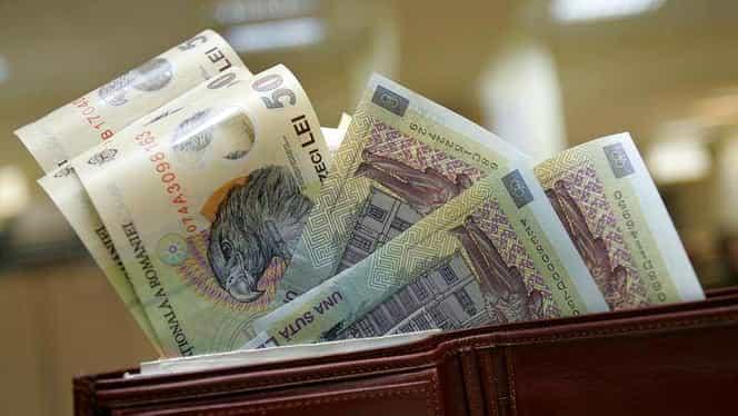 """Crește salariul minim în 2020! Budăi, ministrul demis al Muncii: """"Am discutat cu doamna Dăncilă şi cu domnul Teodorovici"""""""