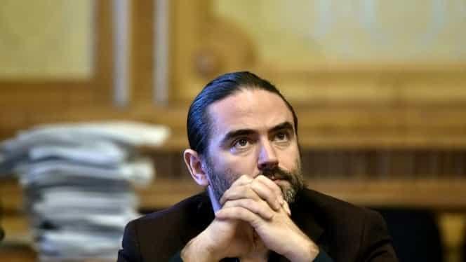 Liviu Pleşoianu, dezlănţuit. Atac la Călin Popescu Tăriceanu şi Marcel Ciolacu