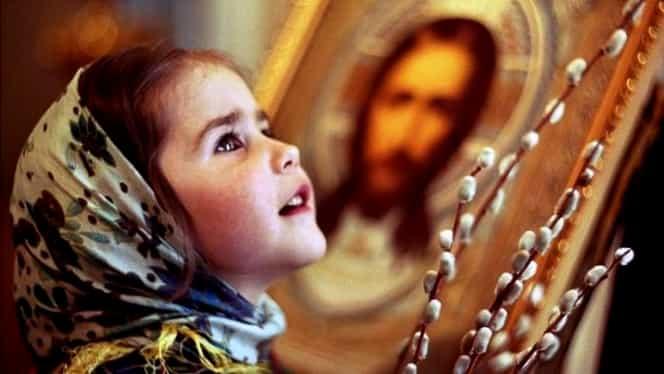 """Textul rugăciunii """"Tatăl nostru"""" va fi modificat. Versul care a stârnit controverse"""