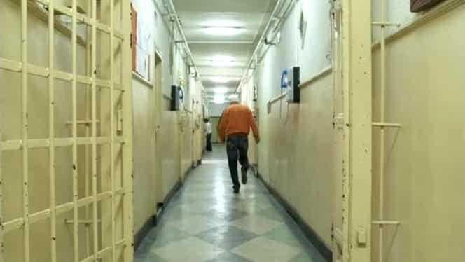 Câți deținuți au votat la alegerile prezidențiale. Anunțul Administrației Naționale a Penitenciarelor