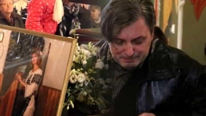 Cine a fost Cornel Galeș. A fost căsătorit timp de 20 de ani cu Ileana Ciuculete