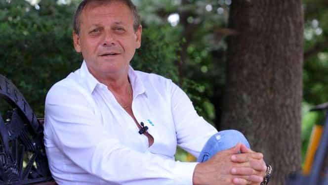 Ilie Balaci a murit: și-a iubit enorm soția și copiii! Sacrificiile pe care le-a făcut pentru familia lui