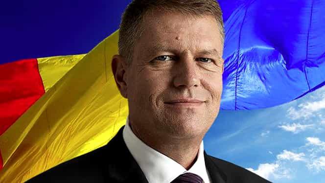 Klaus Iohannis, mesaj pentru românii plecaţi în străinătate! Ţi se face pielea de găină
