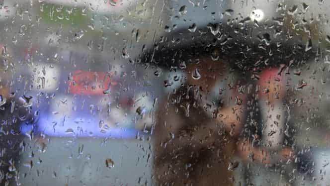 Prognoza meteo marți 23 octombrie 2018. Meteorologii anunță temperaturi în scădere!
