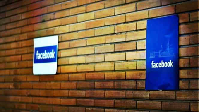 Facebook aduce în News Feed doar ce vrei să vezi