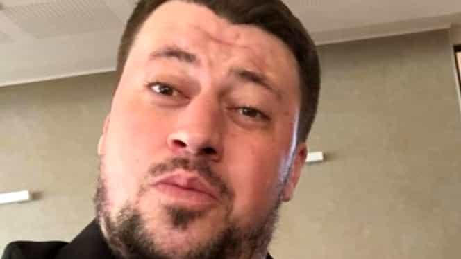 Liviu Alexa, demis de la conducerea PSD Cluj! Locul său va fi luat de un fost ministru al Economiei