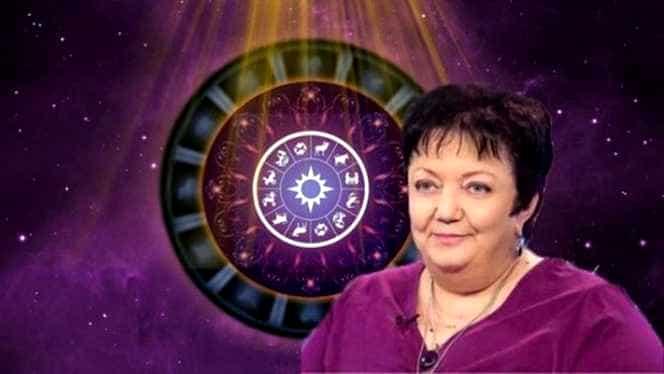 Horoscop Minerva. Previziuni speciale pentru toată primăvara