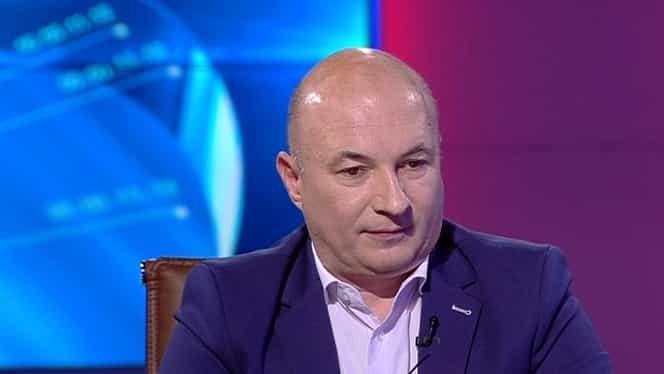 """Codrin Ștefănescu a fost citat la DIICOT în calitate de suspect! Reacția fostului secretar general al PSD: """"Nu știu de ce mă cheamă"""""""