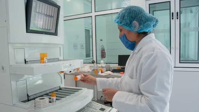 Ministrul Sănătății anunță o donație-record: aproape 8.000 de pacienți cu coronavirus vor putea fi tratați, la nevoie, cu aceste medicamente