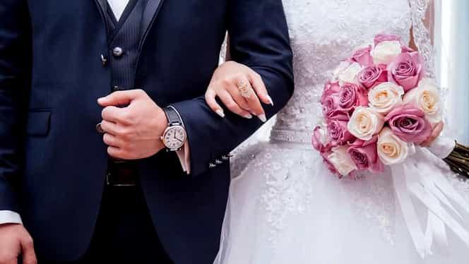 Doi soți din Italia s-au separat după 77 de ani de căsnicie. Divorțul a intrat în Cartea Recordurilor