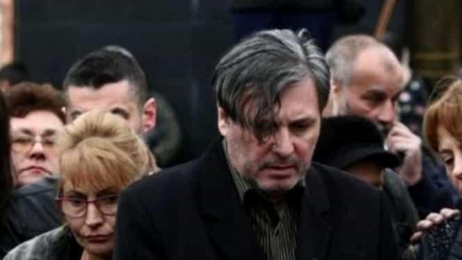 Cum s-a petrecut accidentul de mașină în care a murit Cornel Galeș