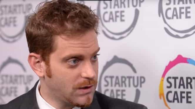Ilan Laufer spune că bugetul StartUp Nation va fi de 10 ori mai mic! Cere demisia ministrului Finanțelor