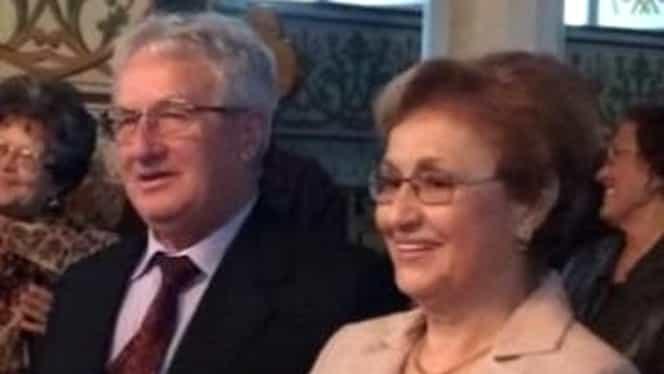 Soții Pristavu, care au murit în accidentul cu Daniel Chițoiu, vor fi înmormântați duminică