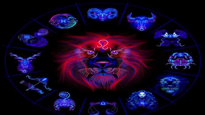 Horoscop zilnic: vineri, 14 decembrie. Balanţele au probleme cu banii