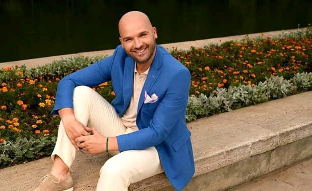 Andrei Ștefănescu pleacă de la Antena Stars: cine îi ia locul la Star Matinal de Weekend