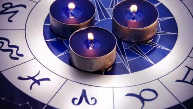 Horoscop 1 februarie. Una dintre zodii îşi asumă rolul de lider
