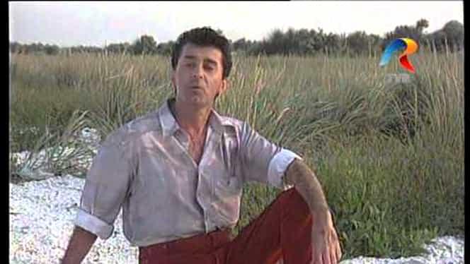 Ce dramă trăieşte Gabriel Dorobanţu. A dus o viaţă în sigurătate. Cum arată acum ajuns la 64 de ani