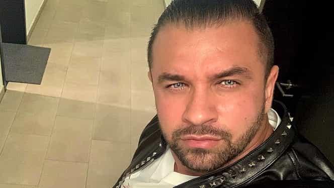 """Alex Bodi, extrem de dur cu Bianca Drăgușanu: """"O mamă nu postează ce postează ea"""""""