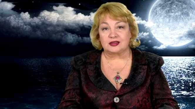 Horoscop Urania pentru 24 – 30 noiembrie 2018. Peştii îşi găsesc perechea
