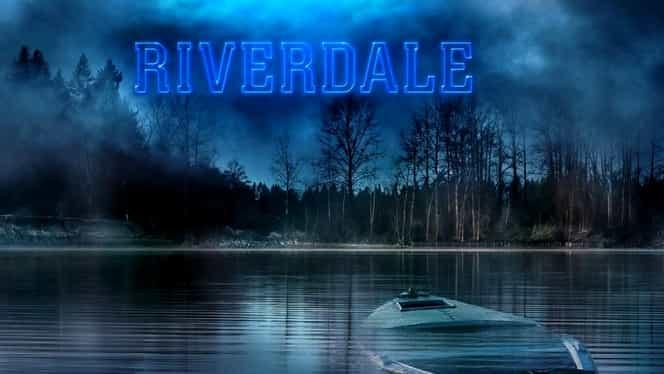 Când începe sezonul 3 din Riverdale. Serialul care a pus pe jar SUA!