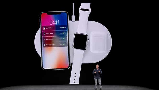 Lansarea iPhone Xs și 9 Live Stream. Vezi online evenimentul Apple