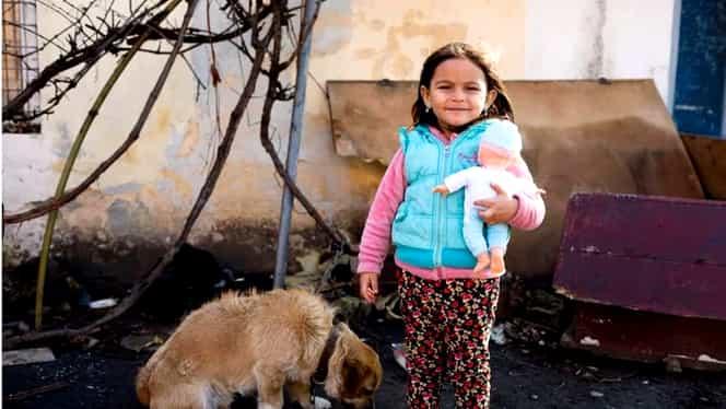 O fetiță născută în Anglia nu poate merge la grădiniță în Timișoara! Ce au greșit autoritățile