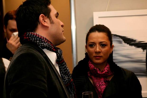 Cum arată acum Oana Niculescu Mizil! Iubita lui Marian Vanghelie s-a retras din viața publică
