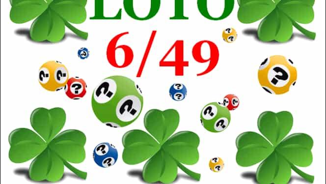 Timișoreanul care a câștigat la loto, duminică, și-a ridicat banii! Ce mesaj a transmis