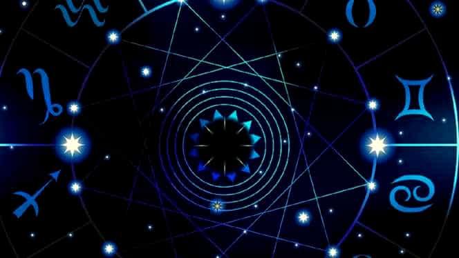 Cum trebuie să te comporți dacă Horoscopul de azi are vești proaste pentru zodia ta!