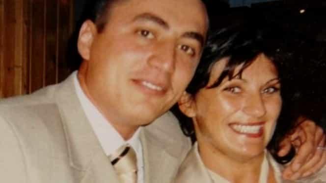 Cum au ajuns anchetatorii la concluzia că Elodia a fost ucisă de Cristian Cioacă. Cine a descoperit probele