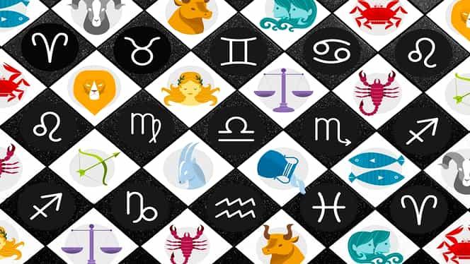 Horoscop zilnic: miercuri, 22 ianuarie 2020. Leii și Balanțele își fac prieteni noi