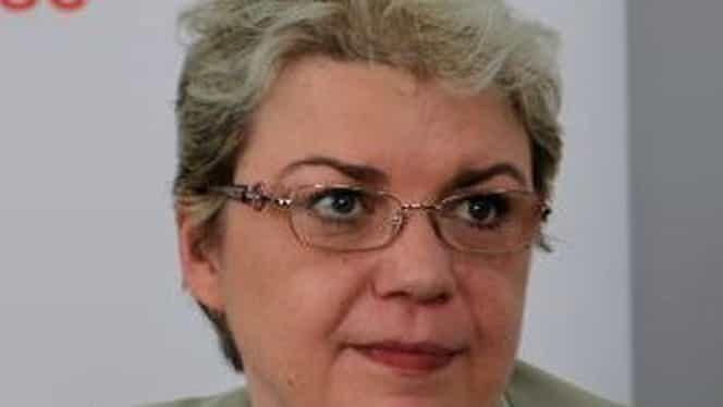 Lovitură pentru guvernul Tudose şi PSD! Vicepremierul Shhaideh, audiat la DNA!