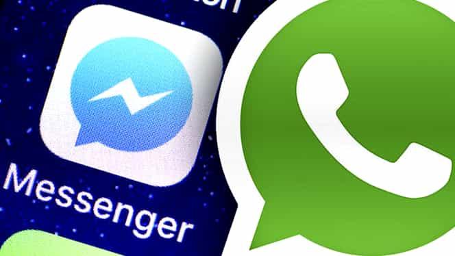 """Poliția Română interzice WhatsApp, Facebook Messenger și Snapchat în activitatea profesională! Europol: """"Deşi suntem în anul 2019, instituţia poliţiei încă a rămas ancorată în trecutul ei"""""""