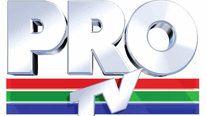 TRANZACŢIA deceniului! Pro TV ar fi fost VÎNDUT în această dimineaţă! Cine e CUMPĂRĂTORUL
