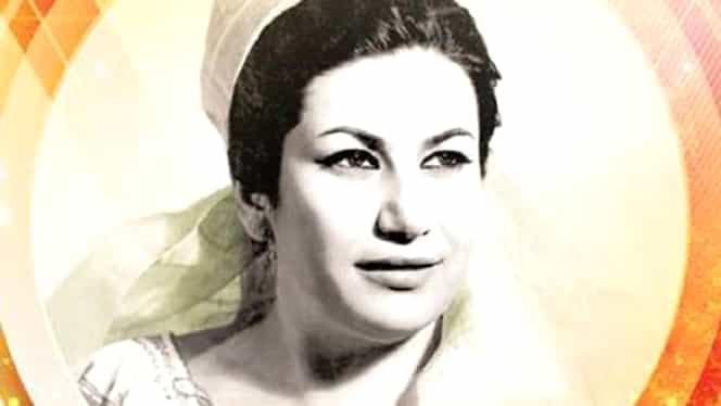Moartea Ilenei Sărăroiu, una dintre cele mai controversate din istoria folclorului românesc. A fost otrăvită înainte să urce pe scenă, în 1979