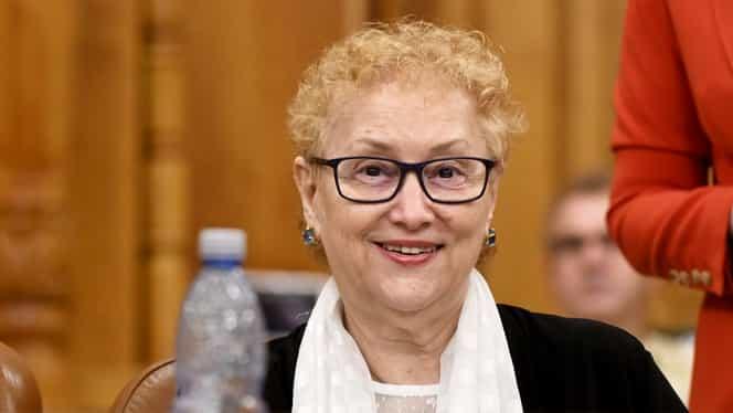 Curtea Constituțională, verdict pentru sesizarea Avocatului Poporului în legătură cu Codul Administrativ