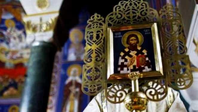 Referendum 2018: mesajul șocant al unui preot ortodox, după prezența slabă la vot