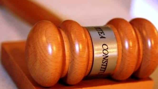 CCR, decizie importantă pentru o categorie de pensionari. Indicele de corecție se va aplica și pensiilor lor