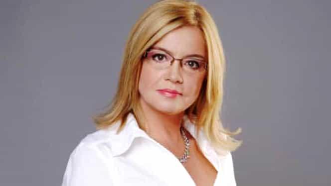 Motivul pentru care Cristina Țopescu nu a avut o slujbă de pomenire. Jurnalista și-a dorit să fie incinerată