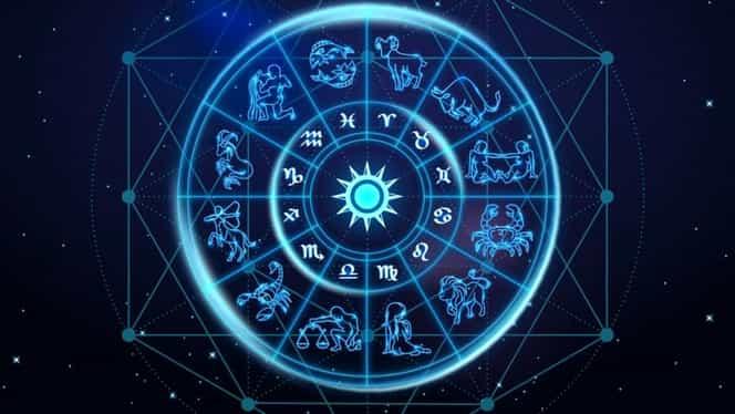 Horoscop zilnic vineri, 4 octombrie 2019. Gemenii și Scorpionii sunt prinși pe picior greșit