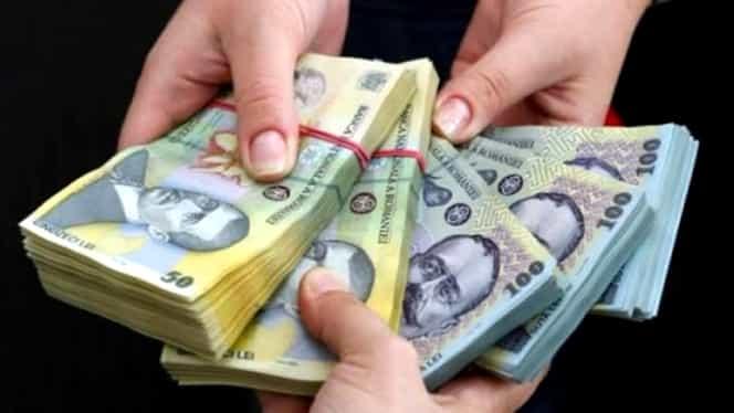 Şedinţă de urgenţă la Guvern pentru adoptarea noilor măsuri fiscale!