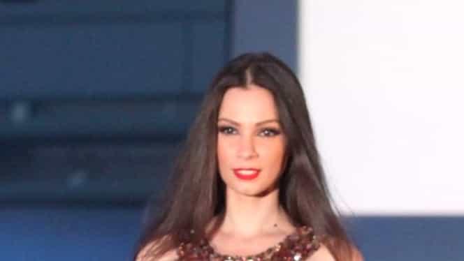 Iuliana Luciu, concurenta de la Asia Express, a topit 10 kilograme imediat! Dieta prin care a slăbit